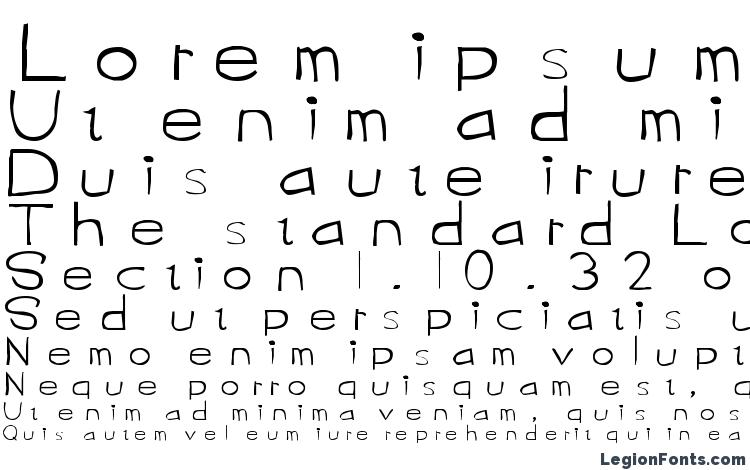 specimens Jagular font, sample Jagular font, an example of writing Jagular font, review Jagular font, preview Jagular font, Jagular font