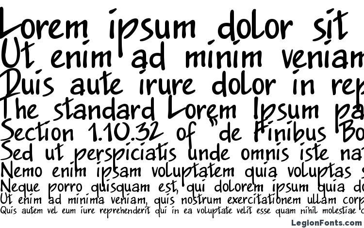 specimens Jakob.kz Bold font, sample Jakob.kz Bold font, an example of writing Jakob.kz Bold font, review Jakob.kz Bold font, preview Jakob.kz Bold font, Jakob.kz Bold font