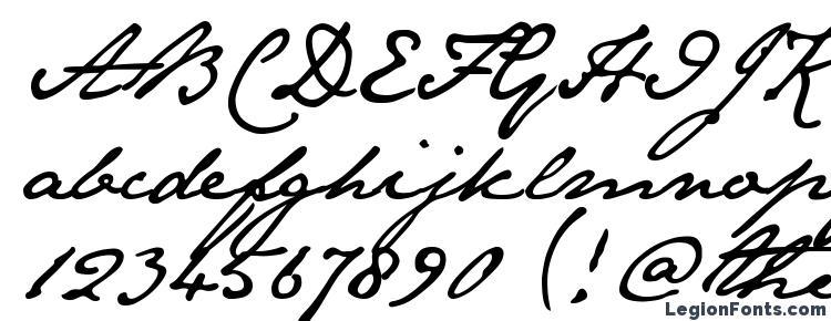 глифы шрифта JaneAusten, символы шрифта JaneAusten, символьная карта шрифта JaneAusten, предварительный просмотр шрифта JaneAusten, алфавит шрифта JaneAusten, шрифт JaneAusten