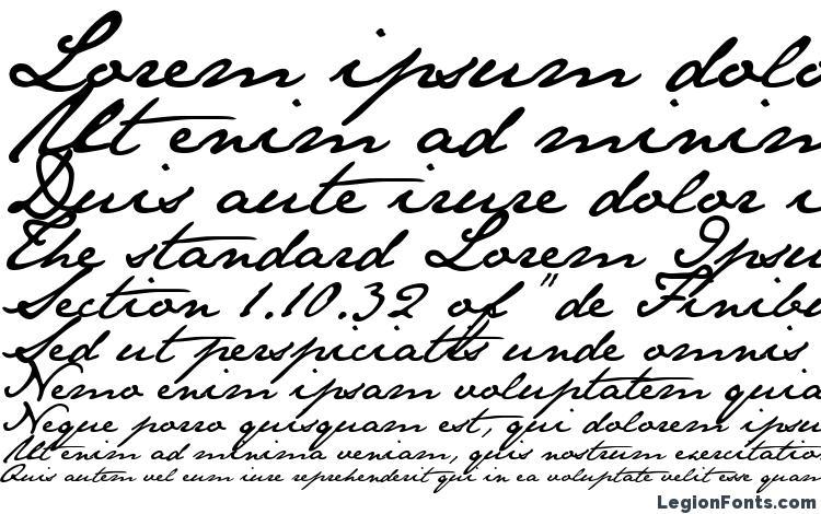 образцы шрифта JaneAusten, образец шрифта JaneAusten, пример написания шрифта JaneAusten, просмотр шрифта JaneAusten, предосмотр шрифта JaneAusten, шрифт JaneAusten