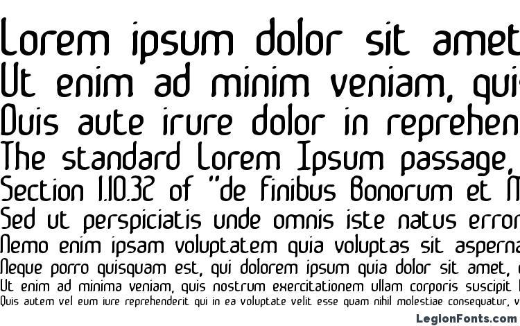 образцы шрифта Janken BRK, образец шрифта Janken BRK, пример написания шрифта Janken BRK, просмотр шрифта Janken BRK, предосмотр шрифта Janken BRK, шрифт Janken BRK