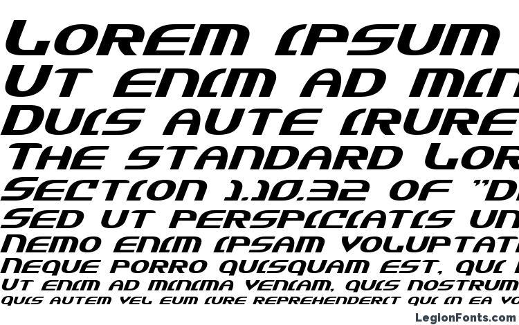 specimens Jannisaries Expanded Italic font, sample Jannisaries Expanded Italic font, an example of writing Jannisaries Expanded Italic font, review Jannisaries Expanded Italic font, preview Jannisaries Expanded Italic font, Jannisaries Expanded Italic font