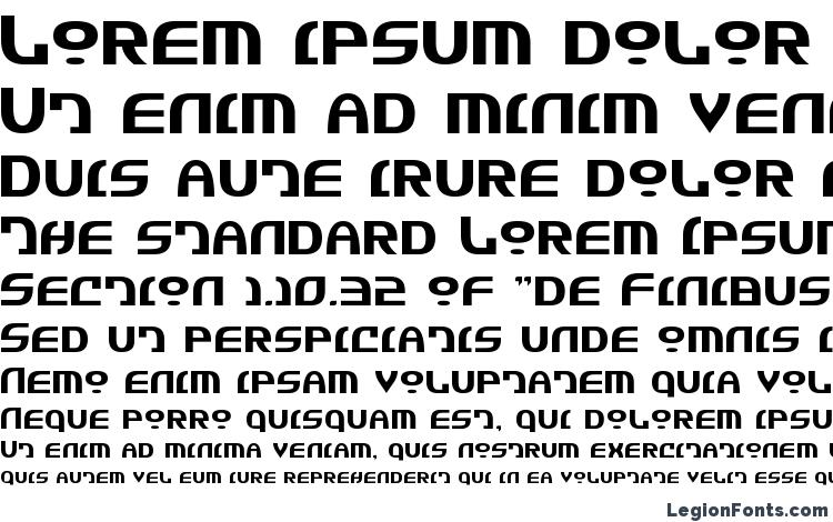 specimens Jannisary extra font, sample Jannisary extra font, an example of writing Jannisary extra font, review Jannisary extra font, preview Jannisary extra font, Jannisary extra font