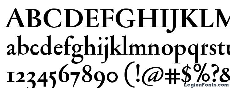 glyphs JannonMedOSF Bold font, сharacters JannonMedOSF Bold font, symbols JannonMedOSF Bold font, character map JannonMedOSF Bold font, preview JannonMedOSF Bold font, abc JannonMedOSF Bold font, JannonMedOSF Bold font