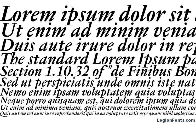 образцы шрифта JannonText BoldItalic, образец шрифта JannonText BoldItalic, пример написания шрифта JannonText BoldItalic, просмотр шрифта JannonText BoldItalic, предосмотр шрифта JannonText BoldItalic, шрифт JannonText BoldItalic