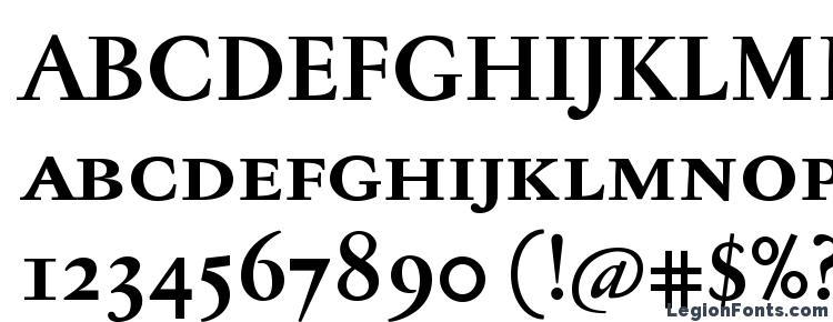 глифы шрифта JannonTextMedSC Bold, символы шрифта JannonTextMedSC Bold, символьная карта шрифта JannonTextMedSC Bold, предварительный просмотр шрифта JannonTextMedSC Bold, алфавит шрифта JannonTextMedSC Bold, шрифт JannonTextMedSC Bold