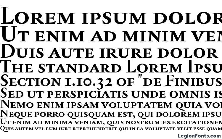 specimens JannonTextMedSC Bold font, sample JannonTextMedSC Bold font, an example of writing JannonTextMedSC Bold font, review JannonTextMedSC Bold font, preview JannonTextMedSC Bold font, JannonTextMedSC Bold font
