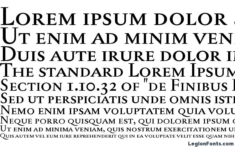 образцы шрифта JannonTextMedSC, образец шрифта JannonTextMedSC, пример написания шрифта JannonTextMedSC, просмотр шрифта JannonTextMedSC, предосмотр шрифта JannonTextMedSC, шрифт JannonTextMedSC