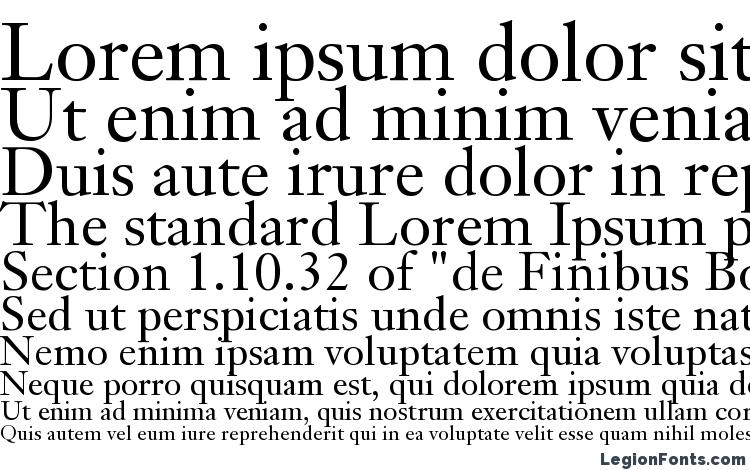 образцы шрифта Janson Text LT 55 Roman, образец шрифта Janson Text LT 55 Roman, пример написания шрифта Janson Text LT 55 Roman, просмотр шрифта Janson Text LT 55 Roman, предосмотр шрифта Janson Text LT 55 Roman, шрифт Janson Text LT 55 Roman