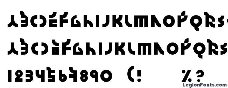 glyphs Japanica font, сharacters Japanica font, symbols Japanica font, character map Japanica font, preview Japanica font, abc Japanica font, Japanica font