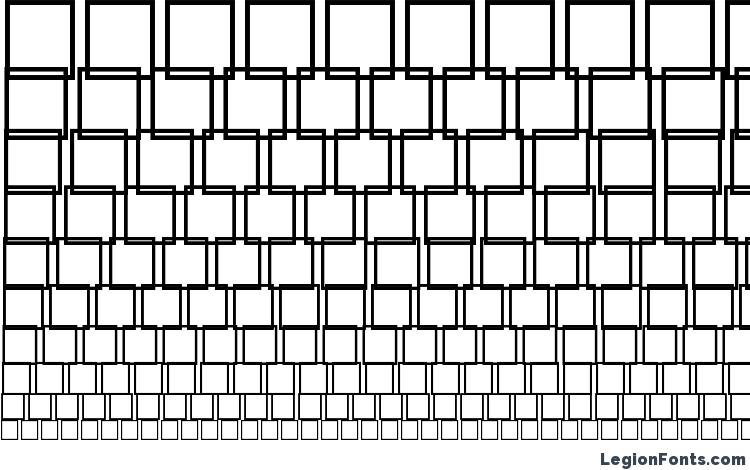specimens Jaridah Bold font, sample Jaridah Bold font, an example of writing Jaridah Bold font, review Jaridah Bold font, preview Jaridah Bold font, Jaridah Bold font