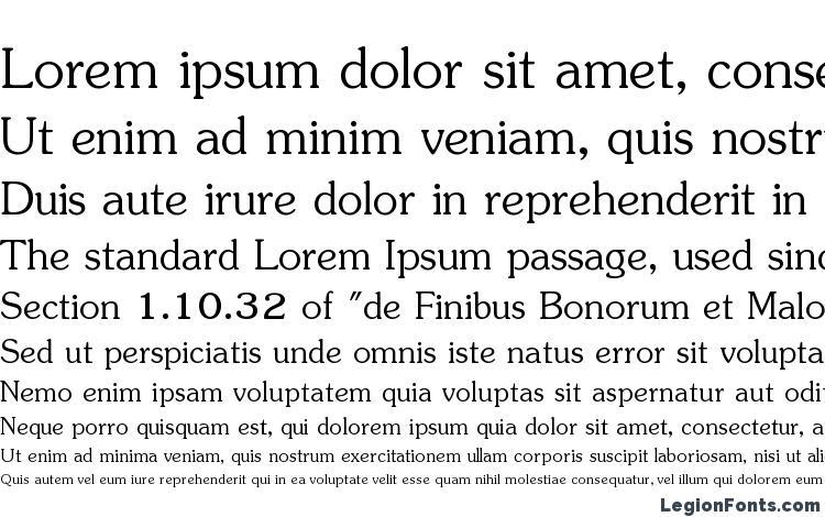 образцы шрифта JasmineUPC, образец шрифта JasmineUPC, пример написания шрифта JasmineUPC, просмотр шрифта JasmineUPC, предосмотр шрифта JasmineUPC, шрифт JasmineUPC