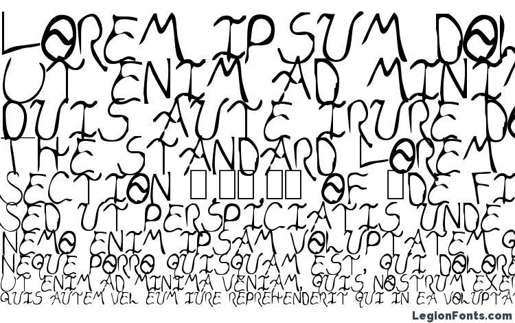 образцы шрифта Jasona Davina, образец шрифта Jasona Davina, пример написания шрифта Jasona Davina, просмотр шрифта Jasona Davina, предосмотр шрифта Jasona Davina, шрифт Jasona Davina
