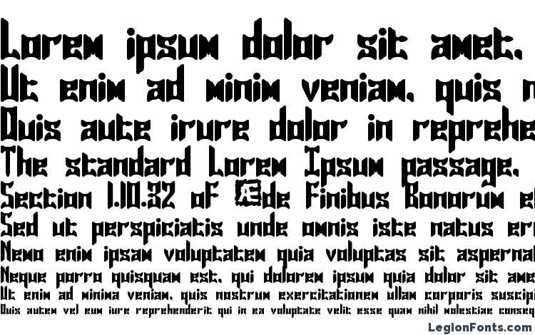 образцы шрифта Jasper Solid (BRK), образец шрифта Jasper Solid (BRK), пример написания шрифта Jasper Solid (BRK), просмотр шрифта Jasper Solid (BRK), предосмотр шрифта Jasper Solid (BRK), шрифт Jasper Solid (BRK)