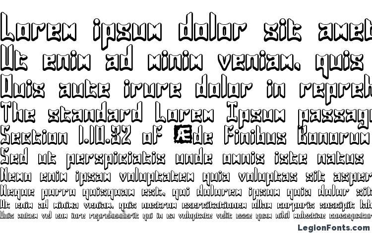 specimens Jasper font, sample Jasper font, an example of writing Jasper font, review Jasper font, preview Jasper font, Jasper font