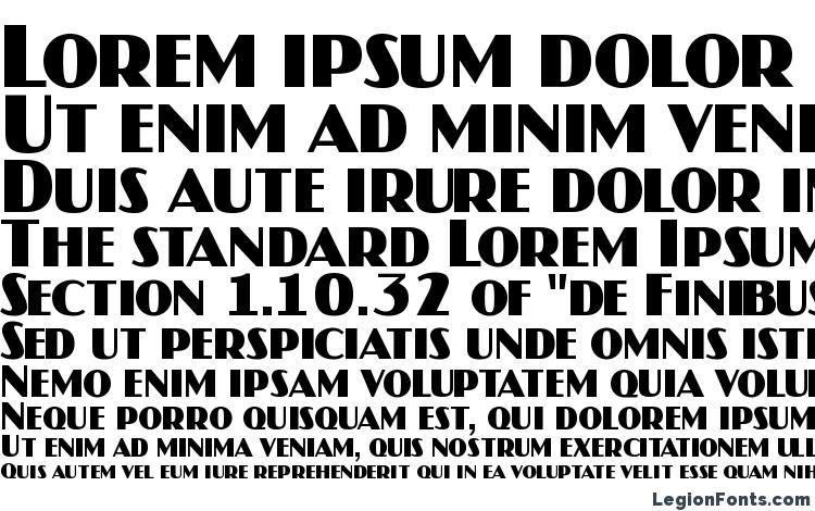 specimens Jaspercaps bold font, sample Jaspercaps bold font, an example of writing Jaspercaps bold font, review Jaspercaps bold font, preview Jaspercaps bold font, Jaspercaps bold font