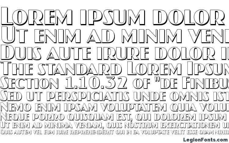 specimens Jaspercapssh regular font, sample Jaspercapssh regular font, an example of writing Jaspercapssh regular font, review Jaspercapssh regular font, preview Jaspercapssh regular font, Jaspercapssh regular font