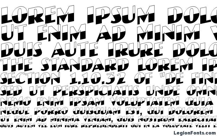 specimens Jaspertitulb&wup regular font, sample Jaspertitulb&wup regular font, an example of writing Jaspertitulb&wup regular font, review Jaspertitulb&wup regular font, preview Jaspertitulb&wup regular font, Jaspertitulb&wup regular font