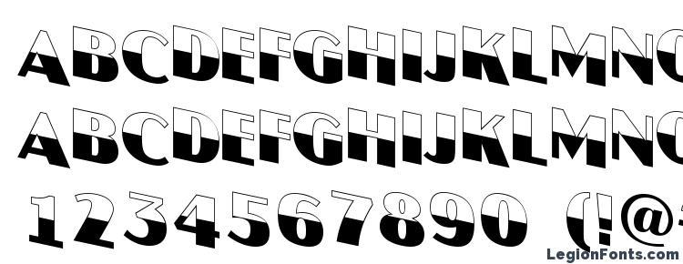 глифы шрифта Jasperttlb&wdn regular, символы шрифта Jasperttlb&wdn regular, символьная карта шрифта Jasperttlb&wdn regular, предварительный просмотр шрифта Jasperttlb&wdn regular, алфавит шрифта Jasperttlb&wdn regular, шрифт Jasperttlb&wdn regular