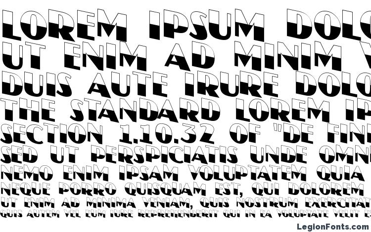 specimens Jasperttlb&wdn regular font, sample Jasperttlb&wdn regular font, an example of writing Jasperttlb&wdn regular font, review Jasperttlb&wdn regular font, preview Jasperttlb&wdn regular font, Jasperttlb&wdn regular font