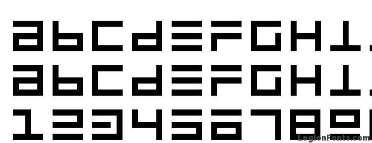 glyphs Jaycox font, сharacters Jaycox font, symbols Jaycox font, character map Jaycox font, preview Jaycox font, abc Jaycox font, Jaycox font