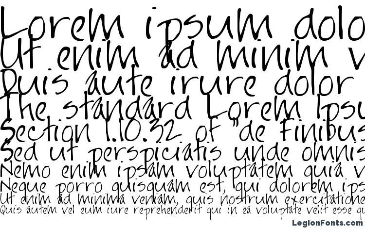 specimens Jayne print font, sample Jayne print font, an example of writing Jayne print font, review Jayne print font, preview Jayne print font, Jayne print font