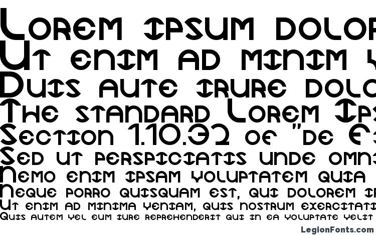 specimens Jaysetch bold font, sample Jaysetch bold font, an example of writing Jaysetch bold font, review Jaysetch bold font, preview Jaysetch bold font, Jaysetch bold font