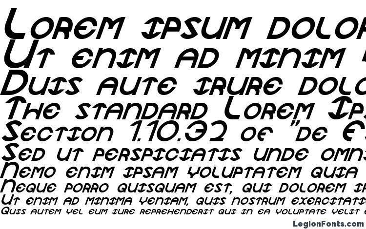 образцы шрифта Jaysetch bolditalic, образец шрифта Jaysetch bolditalic, пример написания шрифта Jaysetch bolditalic, просмотр шрифта Jaysetch bolditalic, предосмотр шрифта Jaysetch bolditalic, шрифт Jaysetch bolditalic