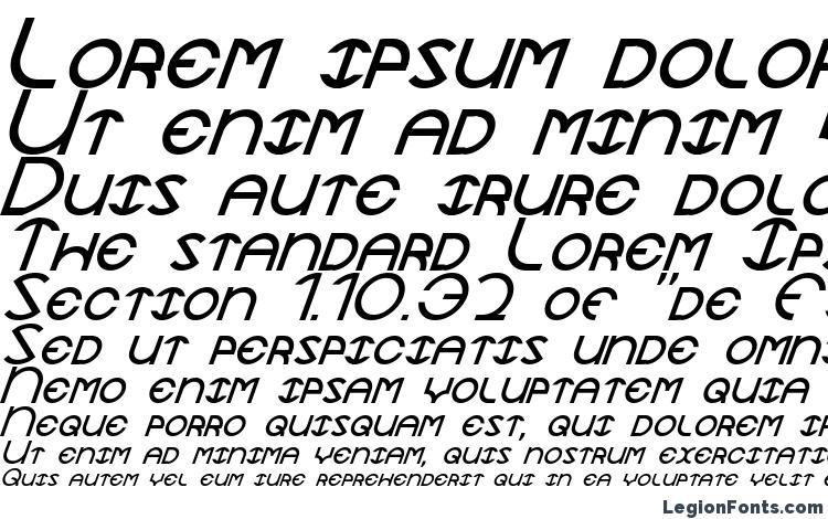 specimens Jaysetch italic font, sample Jaysetch italic font, an example of writing Jaysetch italic font, review Jaysetch italic font, preview Jaysetch italic font, Jaysetch italic font