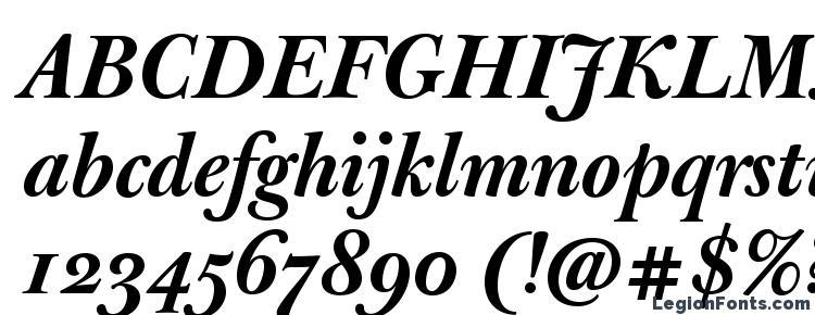 glyphs JBaskervilleMed BoldItalic font, сharacters JBaskervilleMed BoldItalic font, symbols JBaskervilleMed BoldItalic font, character map JBaskervilleMed BoldItalic font, preview JBaskervilleMed BoldItalic font, abc JBaskervilleMed BoldItalic font, JBaskervilleMed BoldItalic font