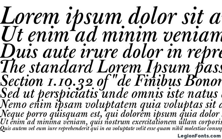 specimens JBaskervilleMed Italic font, sample JBaskervilleMed Italic font, an example of writing JBaskervilleMed Italic font, review JBaskervilleMed Italic font, preview JBaskervilleMed Italic font, JBaskervilleMed Italic font