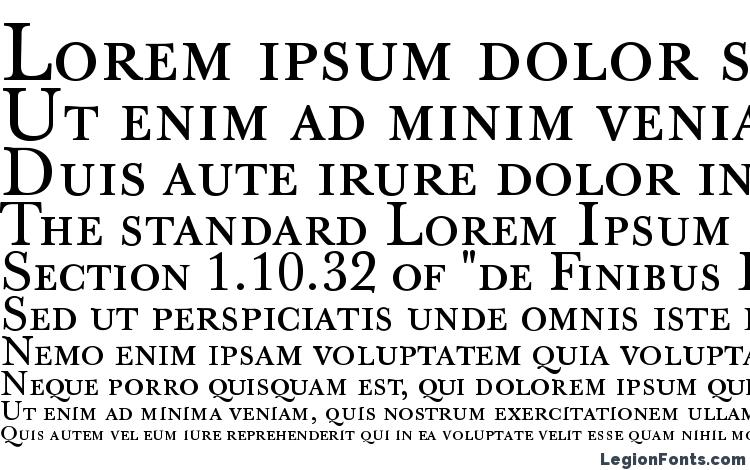 specimens JBaskervilleTCaps font, sample JBaskervilleTCaps font, an example of writing JBaskervilleTCaps font, review JBaskervilleTCaps font, preview JBaskervilleTCaps font, JBaskervilleTCaps font