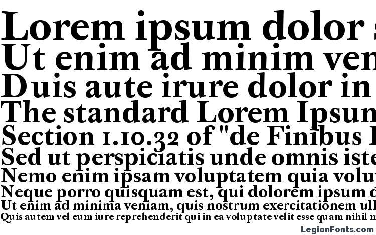 specimens JBaskervilleTMed Bold font, sample JBaskervilleTMed Bold font, an example of writing JBaskervilleTMed Bold font, review JBaskervilleTMed Bold font, preview JBaskervilleTMed Bold font, JBaskervilleTMed Bold font