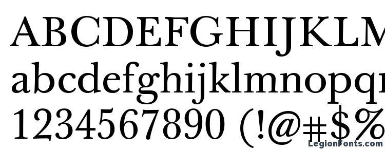 glyphs JBaskervilleTxN font, сharacters JBaskervilleTxN font, symbols JBaskervilleTxN font, character map JBaskervilleTxN font, preview JBaskervilleTxN font, abc JBaskervilleTxN font, JBaskervilleTxN font
