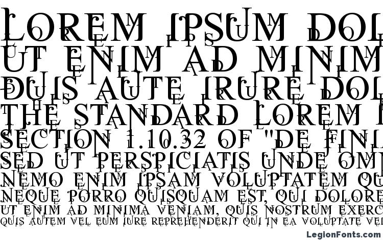 specimens Jean Splice font, sample Jean Splice font, an example of writing Jean Splice font, review Jean Splice font, preview Jean Splice font, Jean Splice font