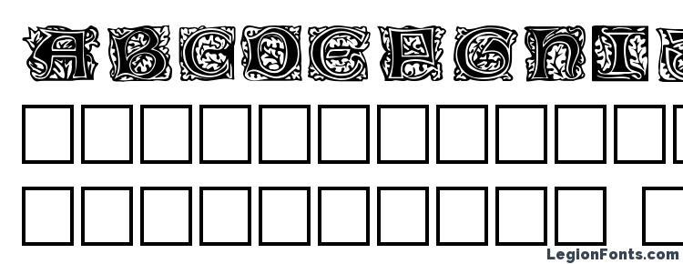 глифы шрифта Jeff plain, символы шрифта Jeff plain, символьная карта шрифта Jeff plain, предварительный просмотр шрифта Jeff plain, алфавит шрифта Jeff plain, шрифт Jeff plain