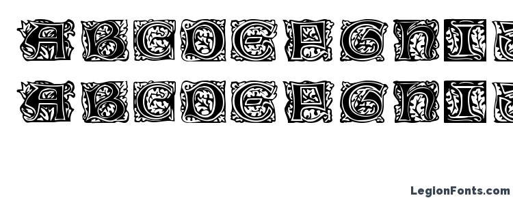 глифы шрифта Jeff Regular, символы шрифта Jeff Regular, символьная карта шрифта Jeff Regular, предварительный просмотр шрифта Jeff Regular, алфавит шрифта Jeff Regular, шрифт Jeff Regular