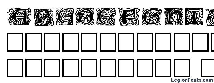 глифы шрифта Jeffnichols, символы шрифта Jeffnichols, символьная карта шрифта Jeffnichols, предварительный просмотр шрифта Jeffnichols, алфавит шрифта Jeffnichols, шрифт Jeffnichols
