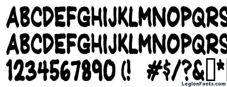 glyphs JeffreyPrint JL Condensed font, сharacters JeffreyPrint JL Condensed font, symbols JeffreyPrint JL Condensed font, character map JeffreyPrint JL Condensed font, preview JeffreyPrint JL Condensed font, abc JeffreyPrint JL Condensed font, JeffreyPrint JL Condensed font