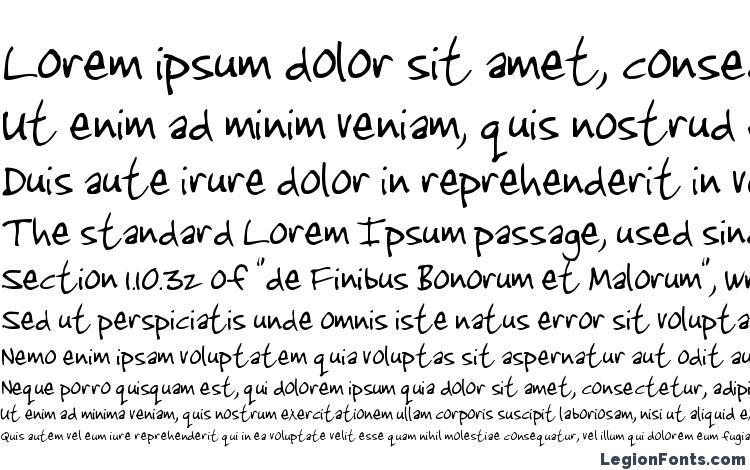 specimens Jenkins v2.0 font, sample Jenkins v2.0 font, an example of writing Jenkins v2.0 font, review Jenkins v2.0 font, preview Jenkins v2.0 font, Jenkins v2.0 font