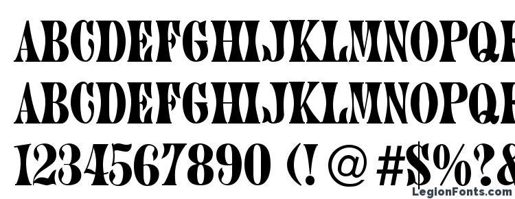 glyphs Jennifer font, сharacters Jennifer font, symbols Jennifer font, character map Jennifer font, preview Jennifer font, abc Jennifer font, Jennifer font