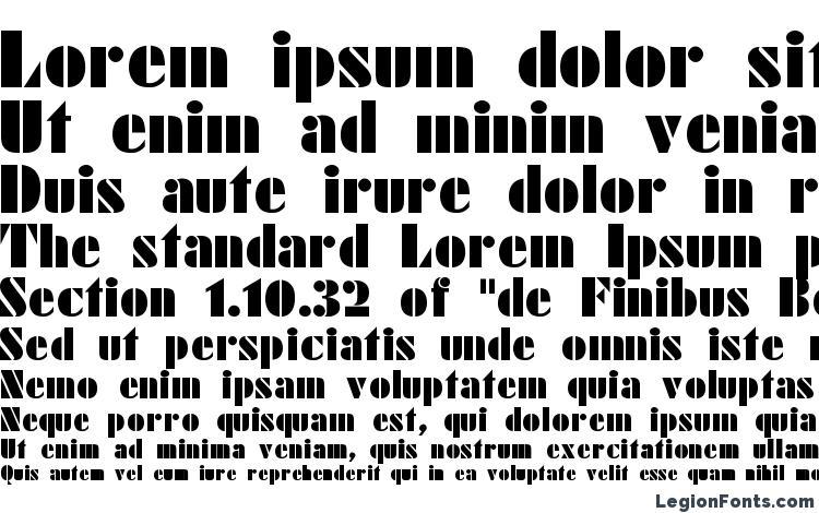 образцы шрифта Jensen bold, образец шрифта Jensen bold, пример написания шрифта Jensen bold, просмотр шрифта Jensen bold, предосмотр шрифта Jensen bold, шрифт Jensen bold