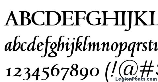 Jenson Classico BoldItalic Font Download Free / LegionFonts