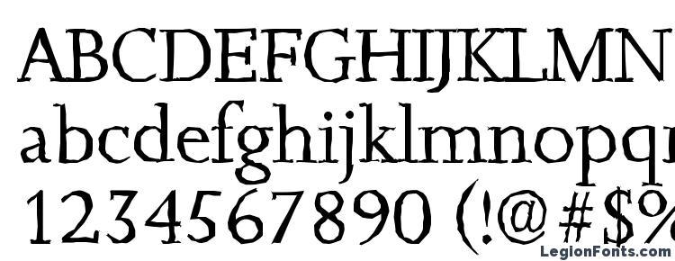 глифы шрифта JessicaAntique Regular, символы шрифта JessicaAntique Regular, символьная карта шрифта JessicaAntique Regular, предварительный просмотр шрифта JessicaAntique Regular, алфавит шрифта JessicaAntique Regular, шрифт JessicaAntique Regular