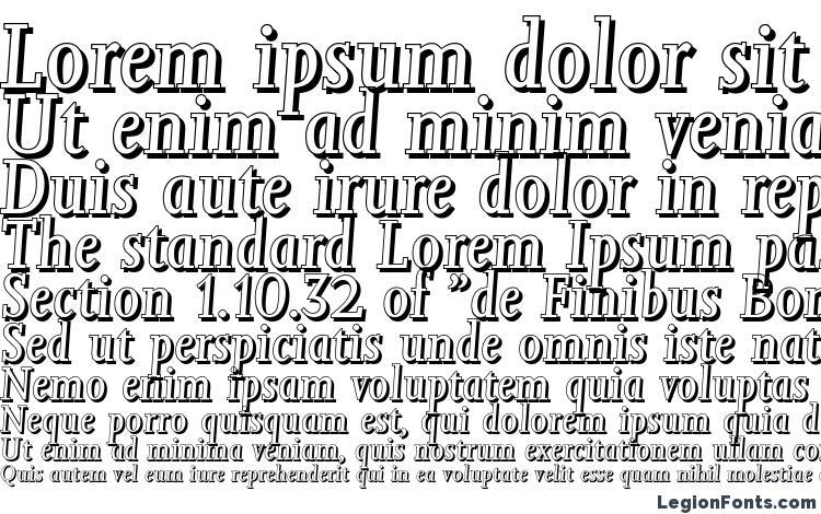 specimens JessicaShadow Italic font, sample JessicaShadow Italic font, an example of writing JessicaShadow Italic font, review JessicaShadow Italic font, preview JessicaShadow Italic font, JessicaShadow Italic font