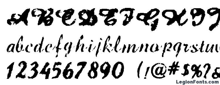 glyphs Jetplane font, сharacters Jetplane font, symbols Jetplane font, character map Jetplane font, preview Jetplane font, abc Jetplane font, Jetplane font