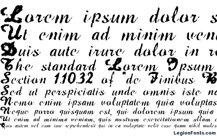 specimens Jetplane font, sample Jetplane font, an example of writing Jetplane font, review Jetplane font, preview Jetplane font, Jetplane font