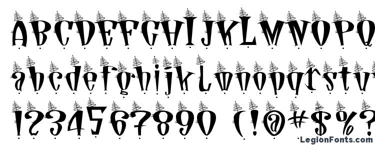 glyphs Jetson font, сharacters Jetson font, symbols Jetson font, character map Jetson font, preview Jetson font, abc Jetson font, Jetson font