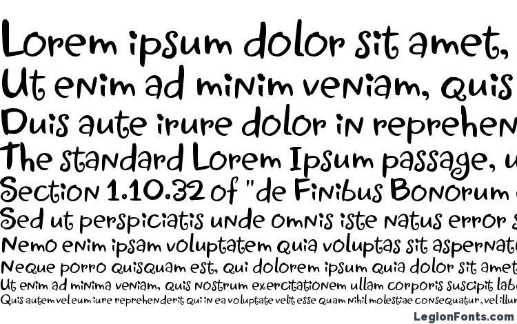 specimens Jewels font, sample Jewels font, an example of writing Jewels font, review Jewels font, preview Jewels font, Jewels font