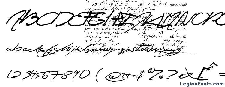 glyphs jey font, сharacters jey font, symbols jey font, character map jey font, preview jey font, abc jey font, jey font